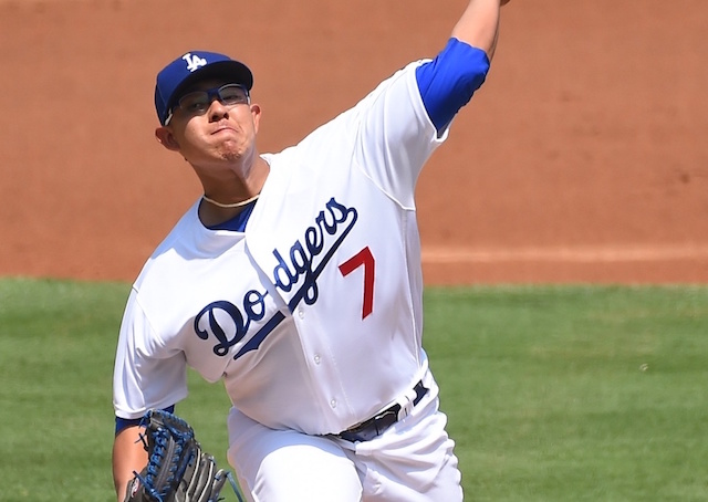 Julio-urias-6