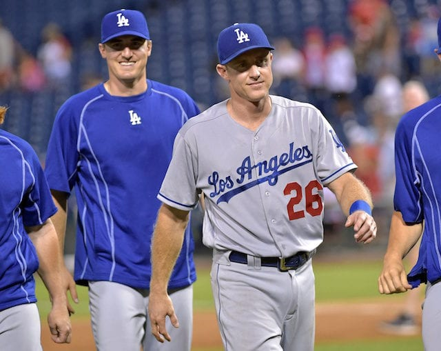 Ross-stripling-chase-utley-640x509