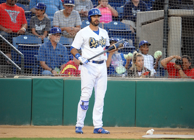 Andre-ethier