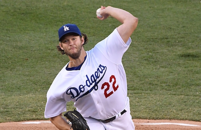 Clayton-kershaw-7