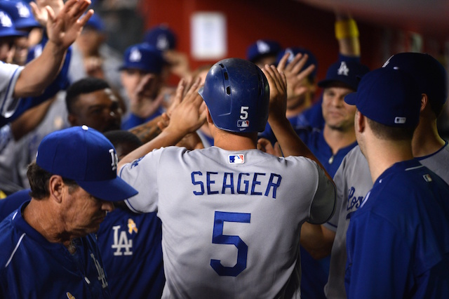Corey-seager-2
