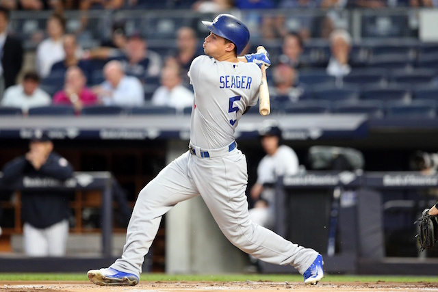 Corey-seager-8
