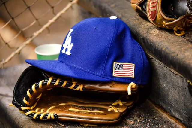 Dodgers 2017 Top Prospects: Newcomer Aneurys Zabala Debuts In Nos. 31-40
