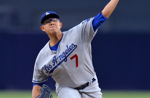 Julio-urias-3