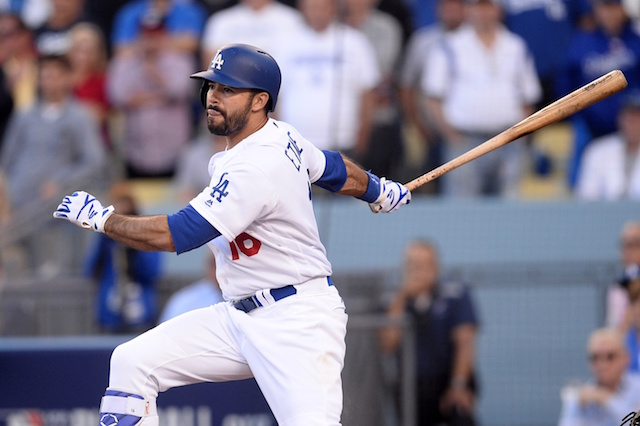 Andre-ethier-1