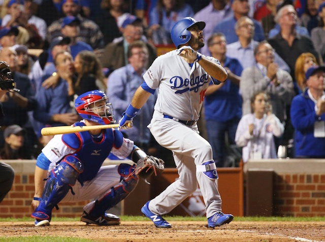 Andre-ethier-3