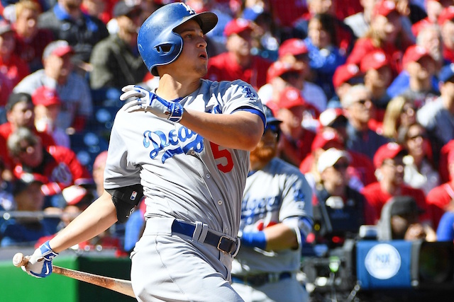 Corey-seager-1