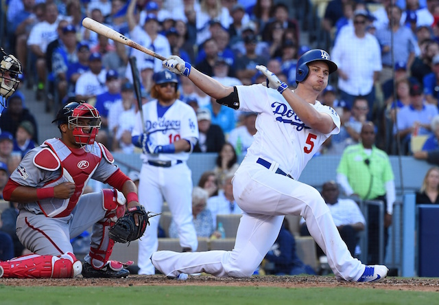 Corey-seager-11