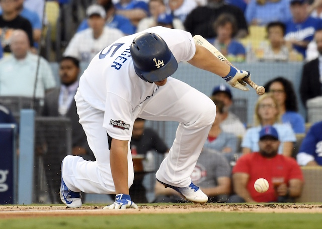 Corey-seager-23