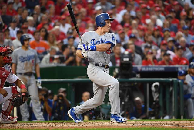 Corey-seager-chase-utley