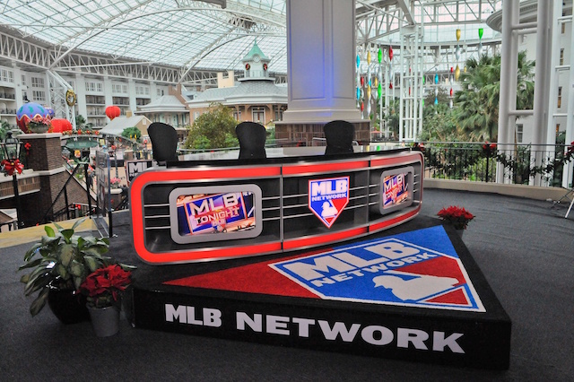 2016 Winter Meetings: Dodgers Needs, Options, And Analysis