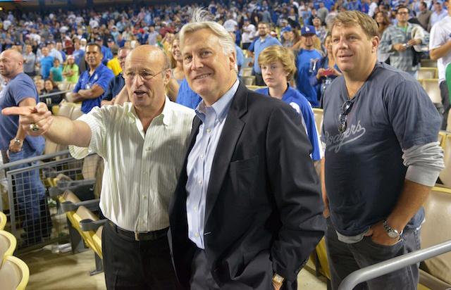 Dodgers News: $31.8 Million Luxury Tax Bill Owed For 2016 Payroll