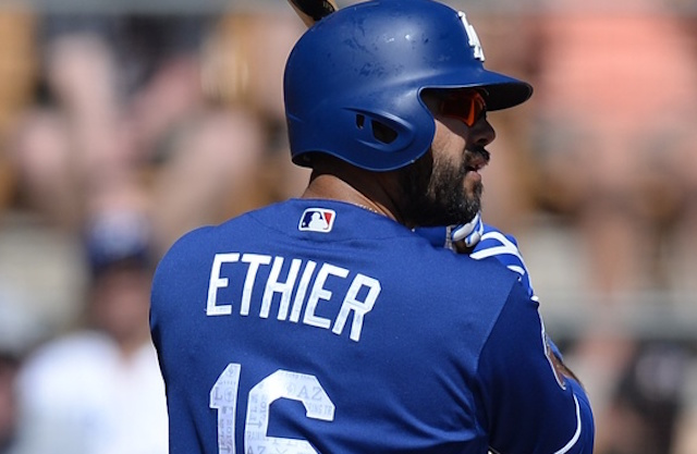 Andre-ethier-2