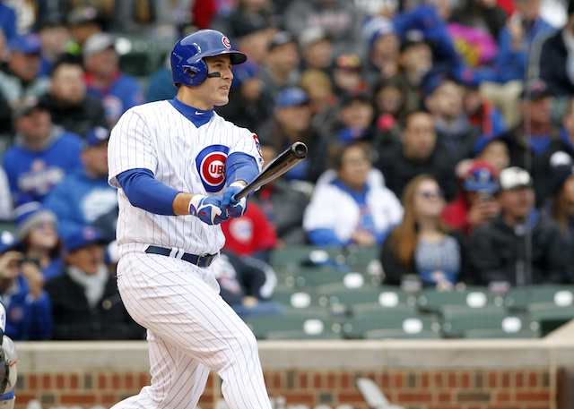 Anthony-rizzo-1