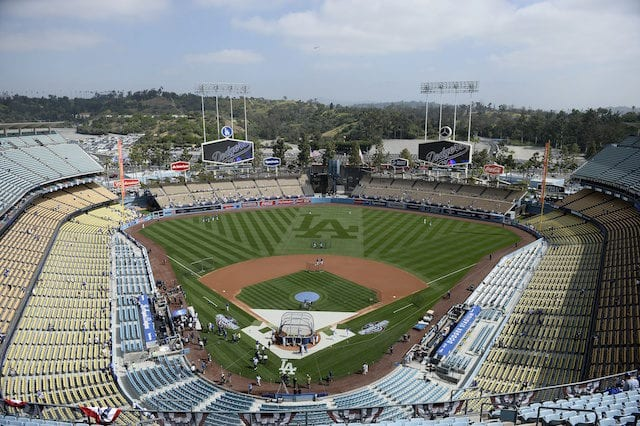 Dodger-stadium-2017-opening-day-640x426
