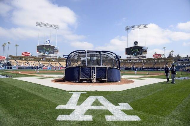 Dodger-stadium-640x426