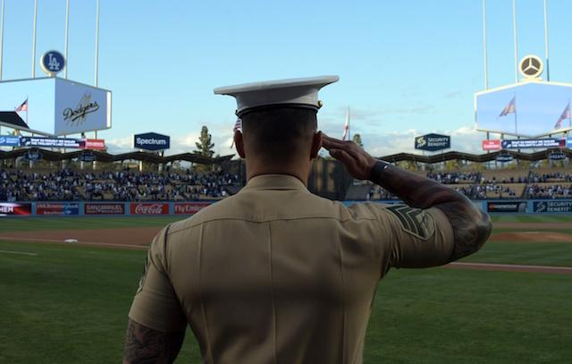 Soldier-dodger-stadium-field