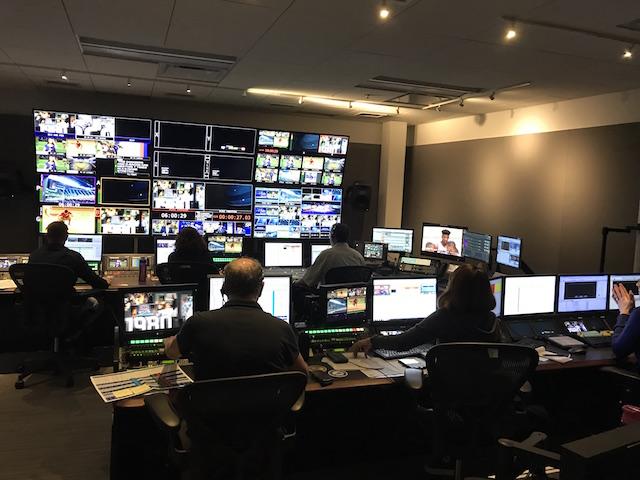 Sportsnet-la-control-room