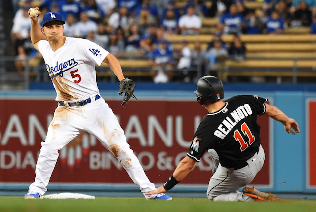 Corey-seager-1-1