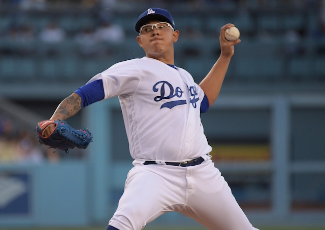 Julio-urias-1-2