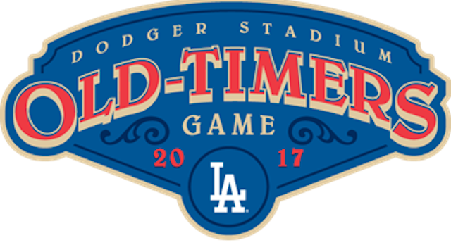 Dodgers Old-timers Game: 2017 Rosters Include Orel Hershiser And Dave Roberts
