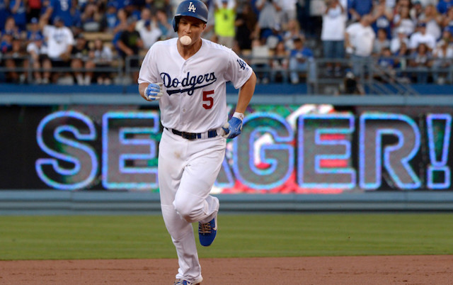 Corey-seager-6