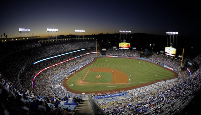 Dodger-stadium-general-view-1