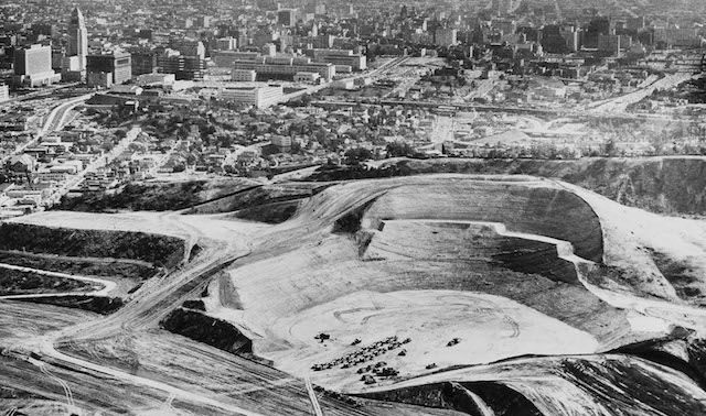 This Day In Dodgers History: L.a. Voters Approve Purchase Of Land For Dodger Stadium, Yasiel Puig Makes Mlb Debut, And More
