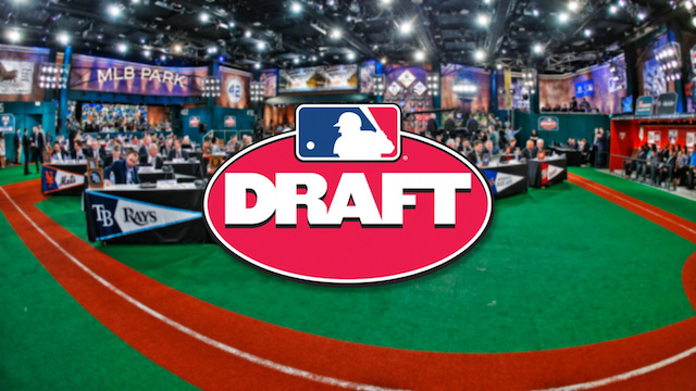 Mlb-draft-logo
