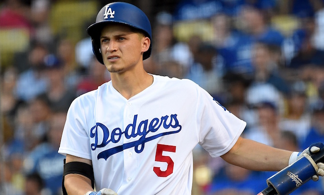 Corey-seager-20