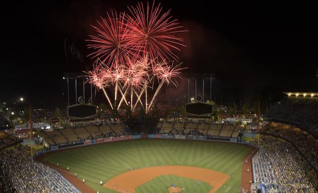 Dodger-stadium-view-fireworks-1