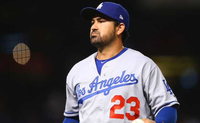 size 40 b4380 26409 MLB Free Agency Rumors: Padres Unlikely To Consider Signing ...