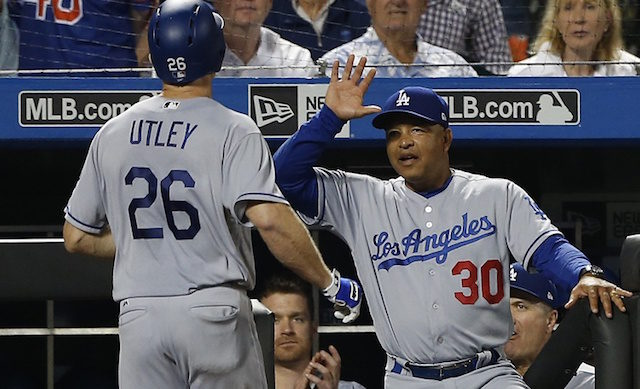 Dave-roberts-chase-utley-640x389