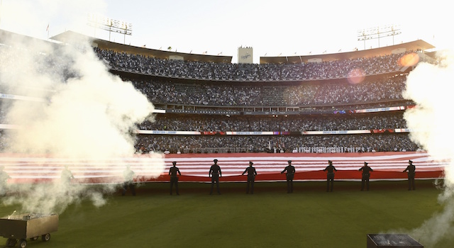 photograph relating to Dodger Schedule Printable identified as Los Angeles Dodgers 2018 Marketing And Giveaway Plan