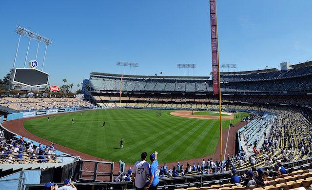 Dodger-stadium-view-640x390
