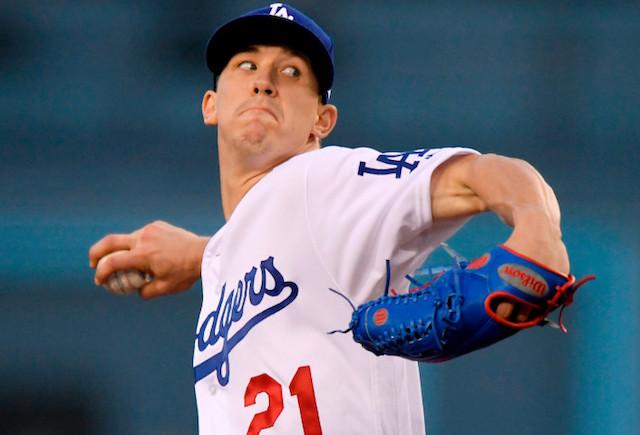 Dodgers News: Walker Buehler Impresses Dave Roberts, Kiké Hernandez With First MLB Start