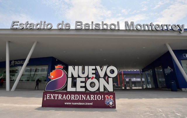 Dodgers News: Kenley Jansen Anticipates Environment At Estadio De Beisbol Monterrey For Mexico Series 'Will Be Awesome'