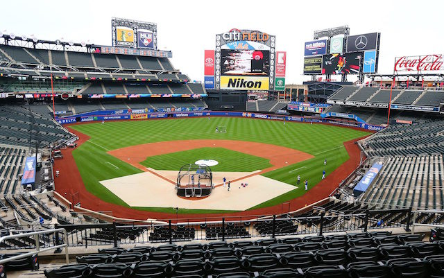 Citi-field-general-view-640x401
