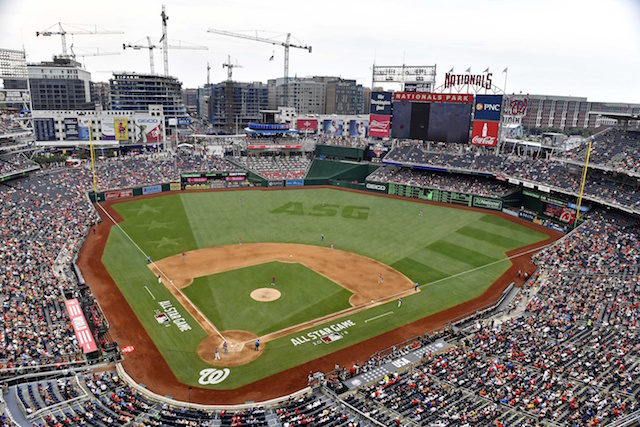 2018-all-star-game-nationals-park-general-640x427