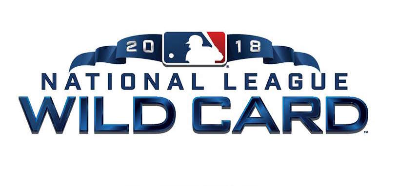 Major League Baseball Sets Start Time For Oct 2 Nl Wild