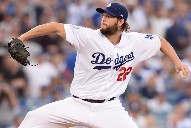 Clayton-kershaw-2018-world-series-12-640x431