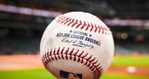 MLB, Dodgers