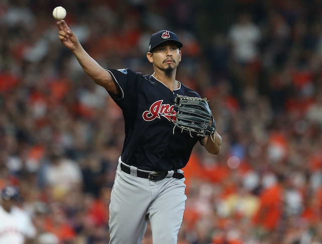 Indians trade All-Star Gomes to Nationals | AP sports