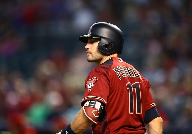 Dodgers Reportedly Sign OF AJ Pollock to Big Multi-Year Deal