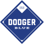 DodgerBlue.com