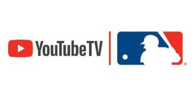 July 18 Dodgers-Phillies Game Selected For Exclusive YouTube Broadcast