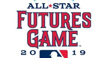 2019 MLB Futures Game: New NL vs. AL Format, Start Time And Duration Among Changes