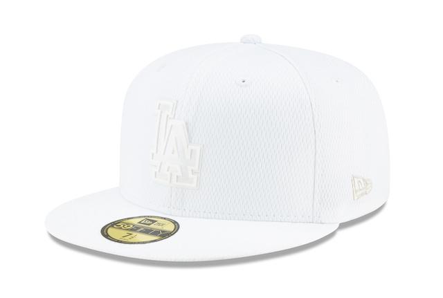 2019 Players Weekend cap