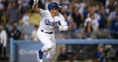 Dodgers Highlights: Kiké Hernandez Walk-Off Single Completes Comeback Victory Over Blue Jays