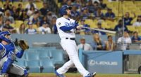 Dodgers Highlights: Max Muncy Hits Walk-Off Home Run, Will Smith Also Goes Deep In Win Over Blue Jays